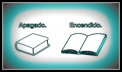 APAGADO-ENCENDIDO
