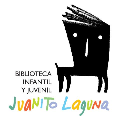 01-LogoJuanitoLaguna1.jpg
